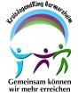 kjr-logo.jpg